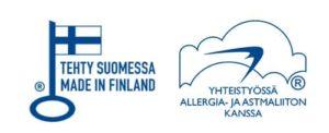 tehty-suomessa_allergiatunnus_fi